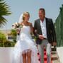 La boda de Vanessa y Lars ter Meulen 18