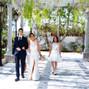 La boda de Susana Muñoz y Hacienda Azahares 17