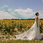 La boda de Sara Villamar y Radiga Fotógrafo 14