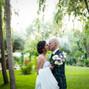 La boda de Rocío Velasco y Unicolor 11