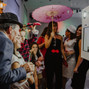 La boda de Lola Matamoros y Javier Luengo 120