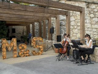 Òria Music 1