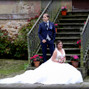 La boda de María José y Rafa Guerra Fotografía 15
