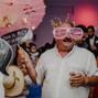 La boda de Lola Matamoros y Javier Luengo 122