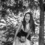 La boda de Miriam C. y Video Rec 8