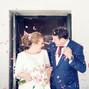 La boda de Aleona y Make it Happen 18