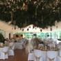 La boda de Diego Rego Fernández y Finca Galea 9