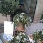 La boda de Aina Bigorra y Floristería Es Brot 6