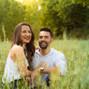 La boda de Miriam C. y Video Rec 9