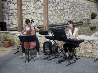 Òria Music 3