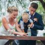 La boda de Angela Niesen y Vicente R. Bosch 22