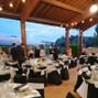 La boda de Laura Solano  y Mirador del Montserrat Catering 6