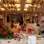 La boda de J C Galarza Alcivar y El Pa Volador 6