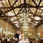 La boda de Marisol Meseguer y La Casa de la Luz 5