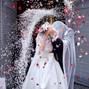 La boda de Lourdes y Vicente Forés Fotografía 3