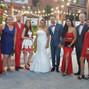 La boda de Lenka Oremusova y Restaurante El Guerra 6