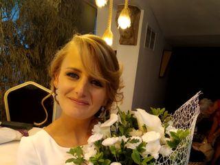 Cala's floristas 2