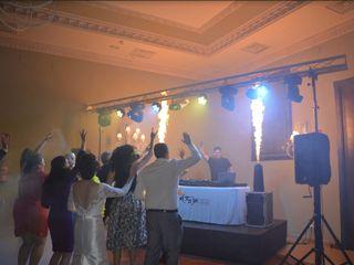KS Eventos - DJ's animadores 5