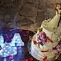 La boda de Ani Kirakosyan y Los Dulces de Albita 6