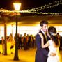 La boda de Cristina y Musgo y Liquen 9