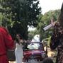 La boda de Judit y Bonaire Novias 9