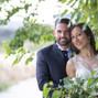 La boda de Miriam C. y Video Rec 15