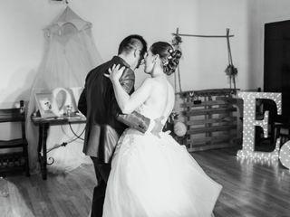 Lorena Villarreal Wedding Photography 3
