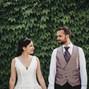 La boda de Alejandra y Bere Casillas 7