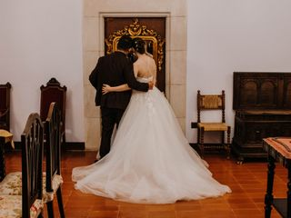 Lorena Villarreal Wedding Photography 4