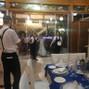 La boda de Lenka Oremusova y Restaurante El Guerra 13