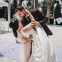 La boda de Alejandra y Bere Casillas 8