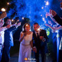 La boda de Inés y Radiga Fotógrafo 5