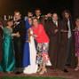 La boda de Montse y Luis y Masia Can Cortes 17