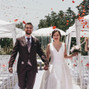 La boda de Alejandra y Bere Casillas 9