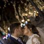 La boda de Anita Serrano Contreras y Jaume Forner Fotografía 80