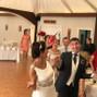 La boda de Maria Jesus Jaime Rodriguez y Finca Almodóvar - Alejandra Catering 2