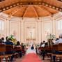 La boda de Blanca Díaz-Tendero Moreno y Alma Fotografía 8