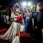 La boda de Marta Ponce y Bibian Blue 12