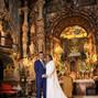 La boda de Jesús Martín Rodríguez y Nacho Arias 9