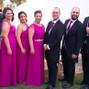La boda de Isabel Corchero y Del Pozo Novios 4