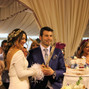 La boda de Jesús Martín Rodríguez y Nacho Arias 10