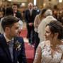 La boda de Anita Serrano Contreras y Jaume Forner Fotografía 83