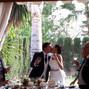 La boda de Maria Jesus Jaime Rodriguez y Finca Almodóvar - Alejandra Catering 4