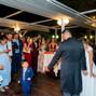 La boda de Martha Tubay y Grupo San Francisco Restaurante 6