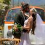 La boda de Keana y La Furgona 5
