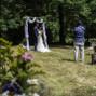 La boda de Teresa Marqués Aguilar y El Dien 10