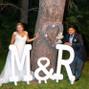 La boda de Martha Tubay y Grupo San Francisco Restaurante 7