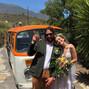 La boda de Keana y La Furgona 6
