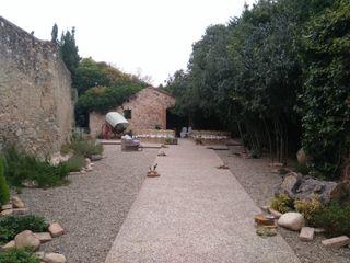 Fortí del Rourell 1
