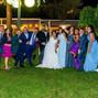 La boda de Martha Tubay y Grupo San Francisco Restaurante 8